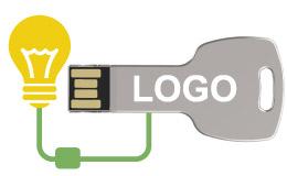 Idéer til brug af USB stik