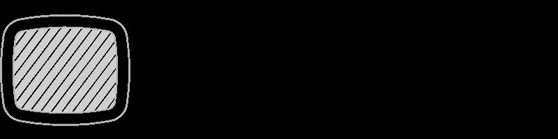 USB Biloplader Skærmprintning