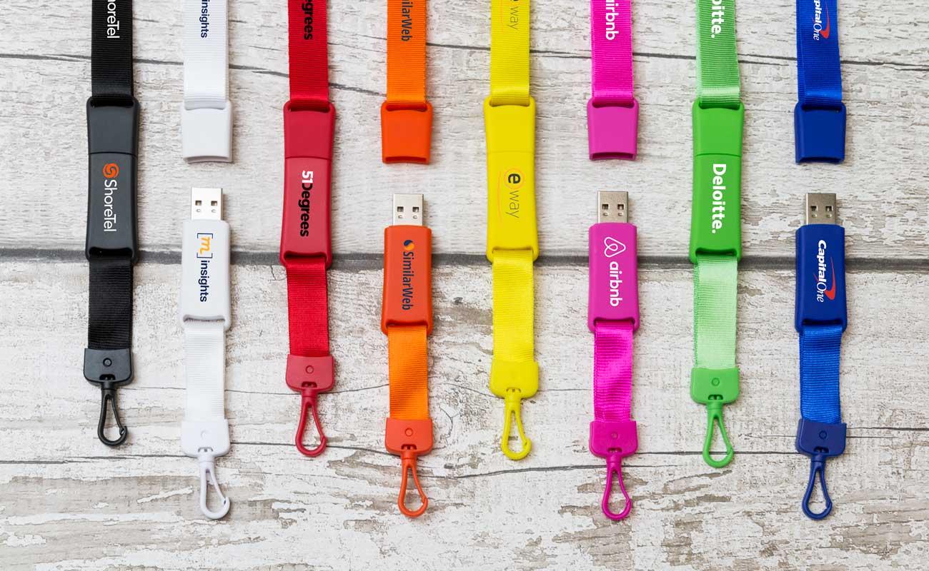 Event - USB Med Logo