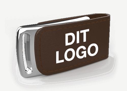 Executive - USB Med Logo