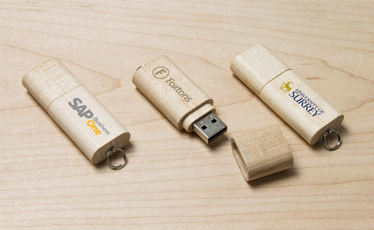 Nature - USB Med Logo