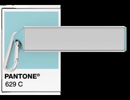 Pantone® Referencer Powerbank