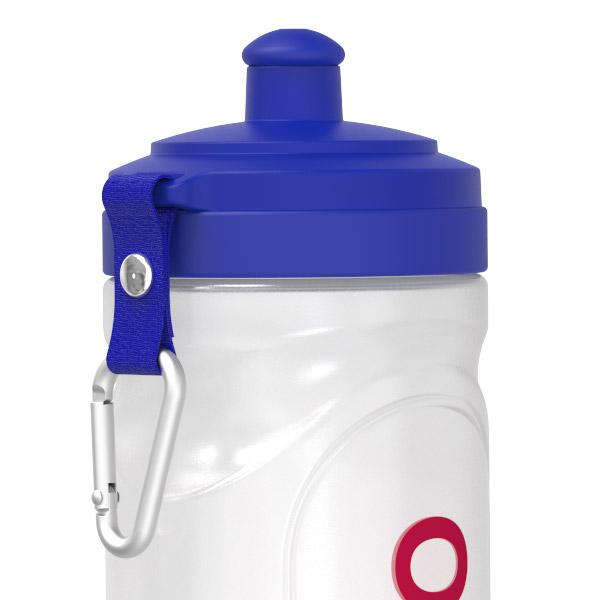 Refresh - Speicallavet vand dunke