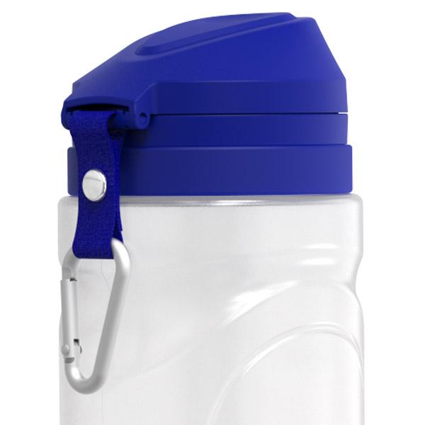 Shaker - Speicallavet vand dunke