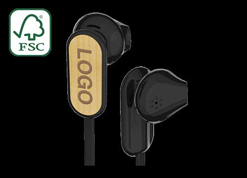 Grain - Engros Bluetooth øretelefoner