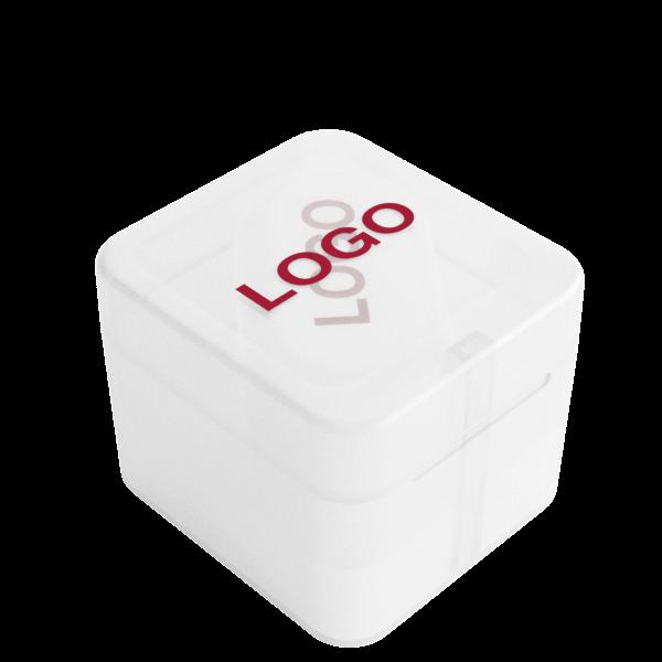 Duet - Brugerdefinerede True Wireless Bluetooth®-høretelefoner