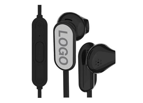 Peak - Trådløse øretelefoner engros