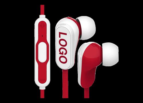 Vibe - Speciallavet trådløse øretelefoner