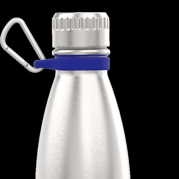 Nova - Speciallavet Vand flasker