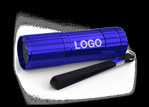 Lumi - Engros LED lommelygter