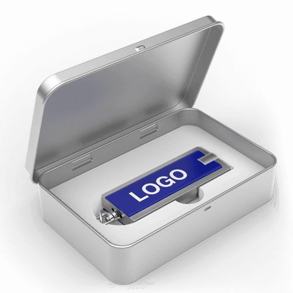 Shine - Engros LED lommelygter