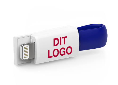 Tag - USB Kabel