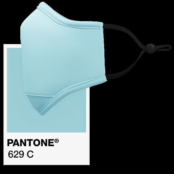 Sky Tekstil Pantone® service