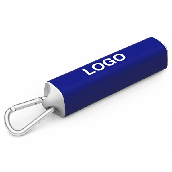 Core - Logo Powerbank