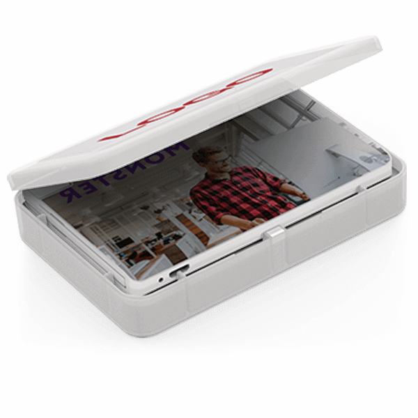 Card - USB Credit Card