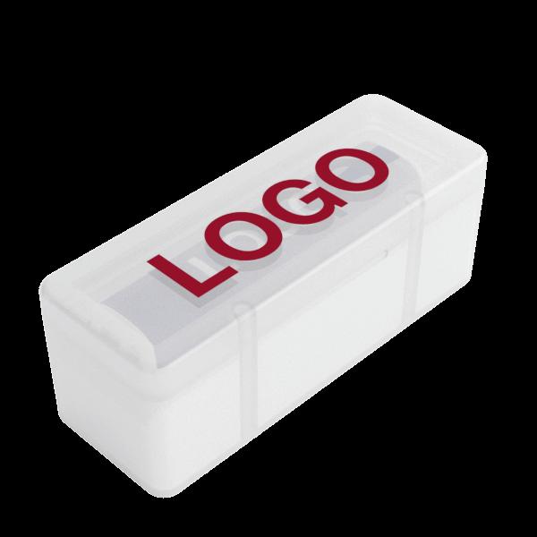 Core - Powerbank Logo