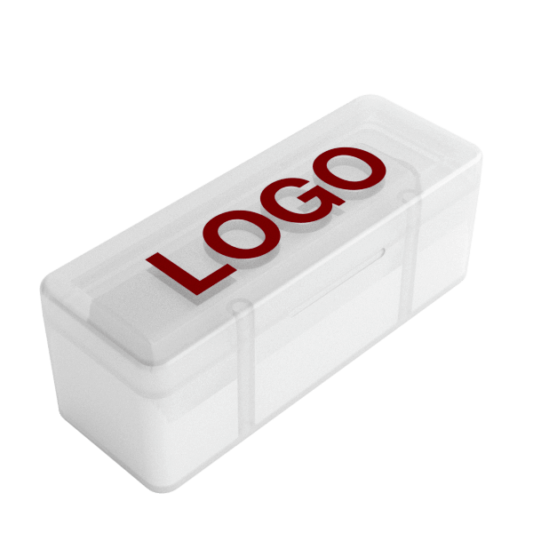 Element - Powerbank Logo
