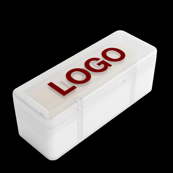 Maple - Powerbank Logo