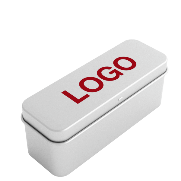 Core - Powerbank Logo