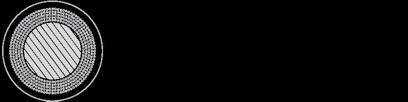 Bluetooth® Højtalere Silketryk