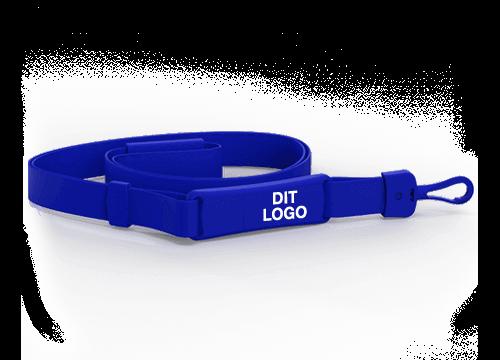 Event - USB Nøgler Med Logo