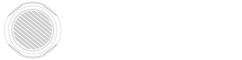 Kabelholder Silketryk