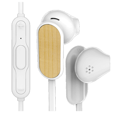 Grain Bluetooth®