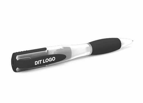 Ink - Speciallavet USB kuglepenne
