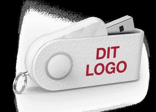 Milano - USB Reklame