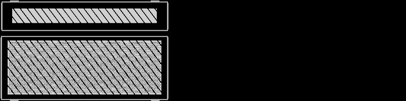 Bluetooth® Højtalere Fotoprint