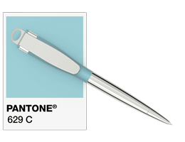 Pantone® Referencer USB kuglepen