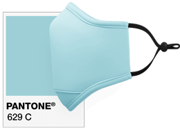 Pantone® Referencer Mundbind
