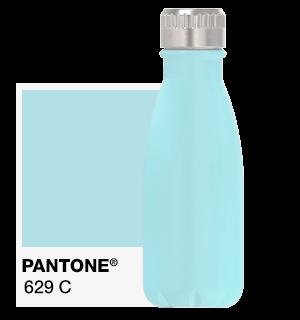 Pantone® Referencer Drikkedunk
