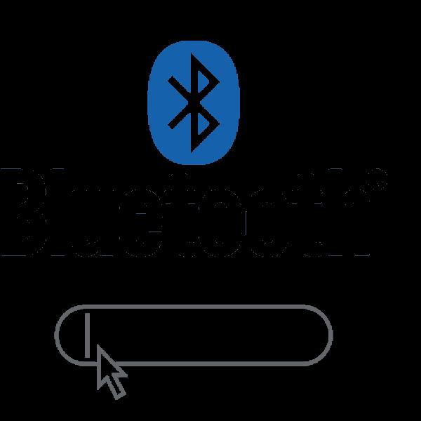 Mambo Bluetooth® Navn