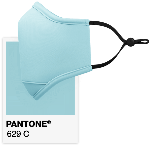Sky Xtra Tekstil Pantone® service